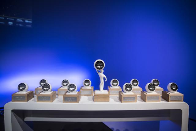 Shop Usability Award Gewinner 2014