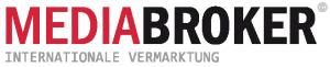 Logo_MediaBroker_eps_Datei (2)