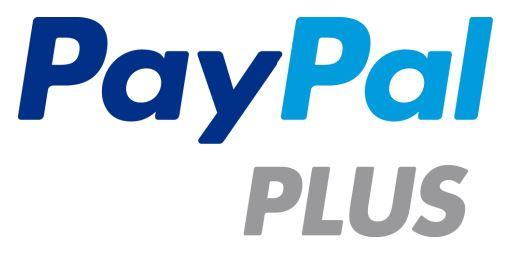 paypal-plus_logo